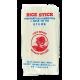 Vermicelle de riz 375g 5 mm