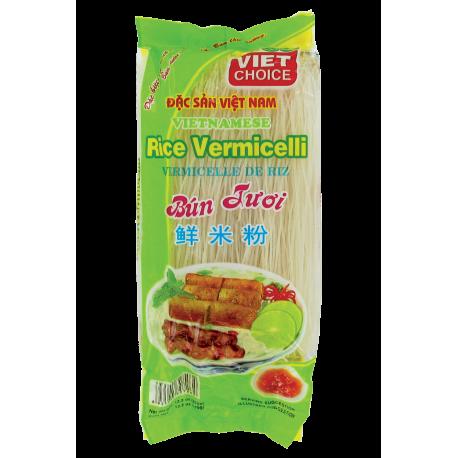 Vermicelle de riz 375g Viet Choice