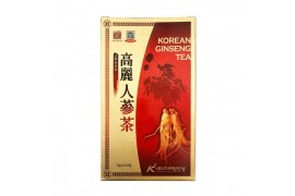 Korean Ginseng 3g*30