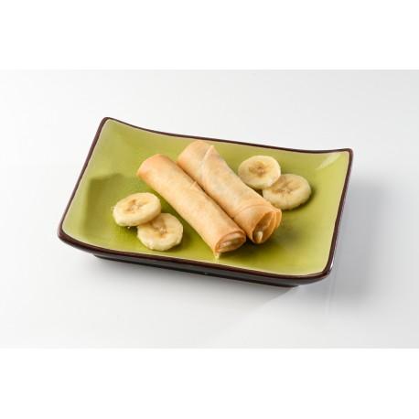 Nems banane