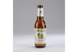 Bière Shinga 33 cl