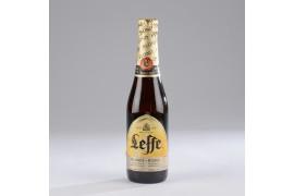 Bière Leffe 33 cl