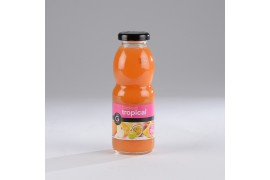 Jus Tropical 25 cl